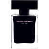 Narciso Rodriguez For Her E.d.T. Nat. Spray (30 ml)