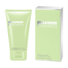 Jil Sander Evergreen Perfumed Body Lotion (150 ml)