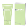 Jil Sander Evergreen Perfumed Shower Gel (150 ml)