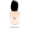 Giorgio Armani Sì E.d.P. Nat. Spray (30 ml)