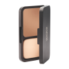 Annemarie Börlind Compact Make-Up. (10 g)