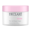 Declaré Body Care Silky Soft Body Cream (200 ml)