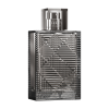 Burberry Brit Rhythm for Him Intense E.d.T. Nat. Spray (50 ml)