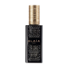 Alaia Paris E.d.P. Nat. Spray (30 ml)