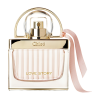 Chloé Love Story E.d.T. Nat. Spray (30 ml)