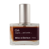 Miller et Bertaux Om E.d.P. Nat. Spray (50 ml)