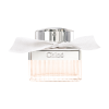 Chloé E.d.T. Nat. Spray (30 ml)