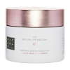 Rituals The Ritual of Sakura Celebrate Each Day Body Scrub (375 g)