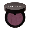 Note Luminous Silk Mono Eyeshadow (4,5 g)