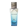 Lyrique Parfums Driftwood E.d.T. Nat. Spray (50 ml)