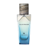 Lyrique Parfums Driftwood E.d.T. Nat. Spray (125 ml)