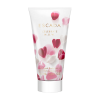 Escada Celebrate N.O.W. Perfumed Body Lotion (150 ml)