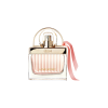 Chloé Love Story Eau Sensuelle E.d.P. Nat. Spray (30 ml)
