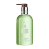 Molton Brown Dewy Lily of the Valley & Star Anise Fine Liquid Hand Wash (300 ml)