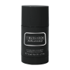 Trussardi Riflesso Alcohol Free Deodorant Stick (75 ml)