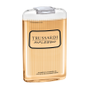 Trussardi Riflesso Shampoo & Shower Gel (200 ml)