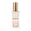 Alaia Paris Nude E.d.P. Nat. Spray (30 ml)