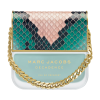 Marc Jacobs Decadence Eau so Decadent E.d.T. Nat. Spray (30 ml)