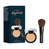 bareMinerals Nightcap Perfecting Veil Duo Set 2-teilig (2 Artikel im Set)