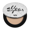 Urban Decay All Nighter Waterproof Setting Powder (7,5 g)