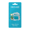 Declaré Algae Marine Gel Mask (7 ml)