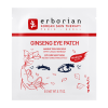 Erborian Ginseng Eye Patch Mask (1 Anwendungen)