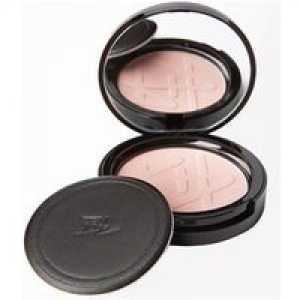 BEAUTY IS LIFE Make-up Teint Multi Touch Nr. 02W Sable d'Or 10 g