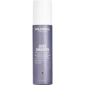 Goldwell Stylesign Just Smooth Diamond Gloss 150 ml