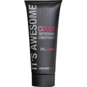 Sexy Hair Awesome Colors Haarpflege Color Refreshing Conditioner Paprika 40 ml
