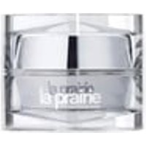 La Prairie Platinum Rare Collection  Gesichtscreme 30.0 ml