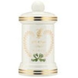 Gucci The Alchemist's Garden  Kerze 400.0 ml