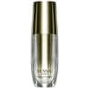 SENSAI Ultimate  Anti-Aging Gesichtsserum 30.0 ml