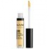 NYX Professional Makeup Concealer Nr. 10 - Yellow Concealer 3.0 g