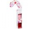 essie Sets  Nagellack Set 1.0 st