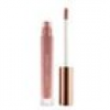 Nude by Nature Lippenstifte Satin Liquid Lipstick 01 Sand Lippenstift 3.75 ml