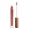 Nude by Nature Lippenstifte Satin Liquid Lipstick 03 Natural Lippenstift 3.75 ml