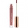 Nude by Nature Lippenstifte Satin Liquid Lipstick 04 Soft Petal Lippenstift 3.75 ml