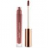 Nude by Nature Lippenstifte Satin Liquid Lipstick 10 Terracotta Lippenstift 3.75 ml
