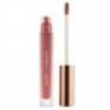 Nude by Nature Lippenstifte Satin Liquid Lipstick 05 Sunkissed Lippenstift 3.75 ml