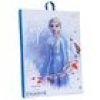 Disney Frozen  Adventskalender 1.0 st