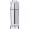La Prairie Platinum Rare Collection  Feuchtigkeitsserum 30.0 ml