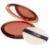 Isadora Puder Nr. 44 - Highlight Bronze Puder 10.0 g