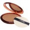 Isadora Puder Nr. 45 - Highlight Tan Puder 10.0 g
