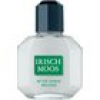 Irisch Moos Sir Irisch Moos  After Shave 100.0 ml