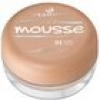 Essence Make-up Nr. 01 - Matt Sand Foundation 16.0 g