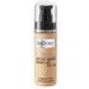 Isadora Foundation Nr. 31 - Fair Beige Foundation 30.0 ml