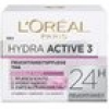 L´Oréal Paris Hydra Active 3  Gesichtscreme 50.0 ml