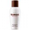 Tabac Tabac Original 50 ml After Shave 50.0 ml