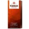 Tabac Tabac Original  After Shave 100.0 ml