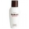 Tabac Tabac Original  After Shave 150.0 ml